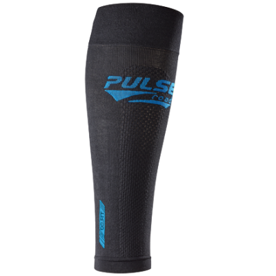 Manchon de compression Pulse Road 2