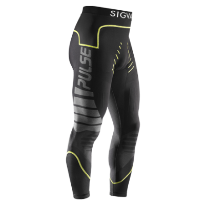 Collant de compression Pulse Elixir